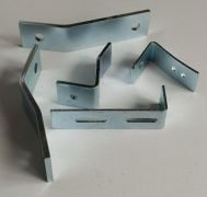 CNC Sheet-Metal Bending